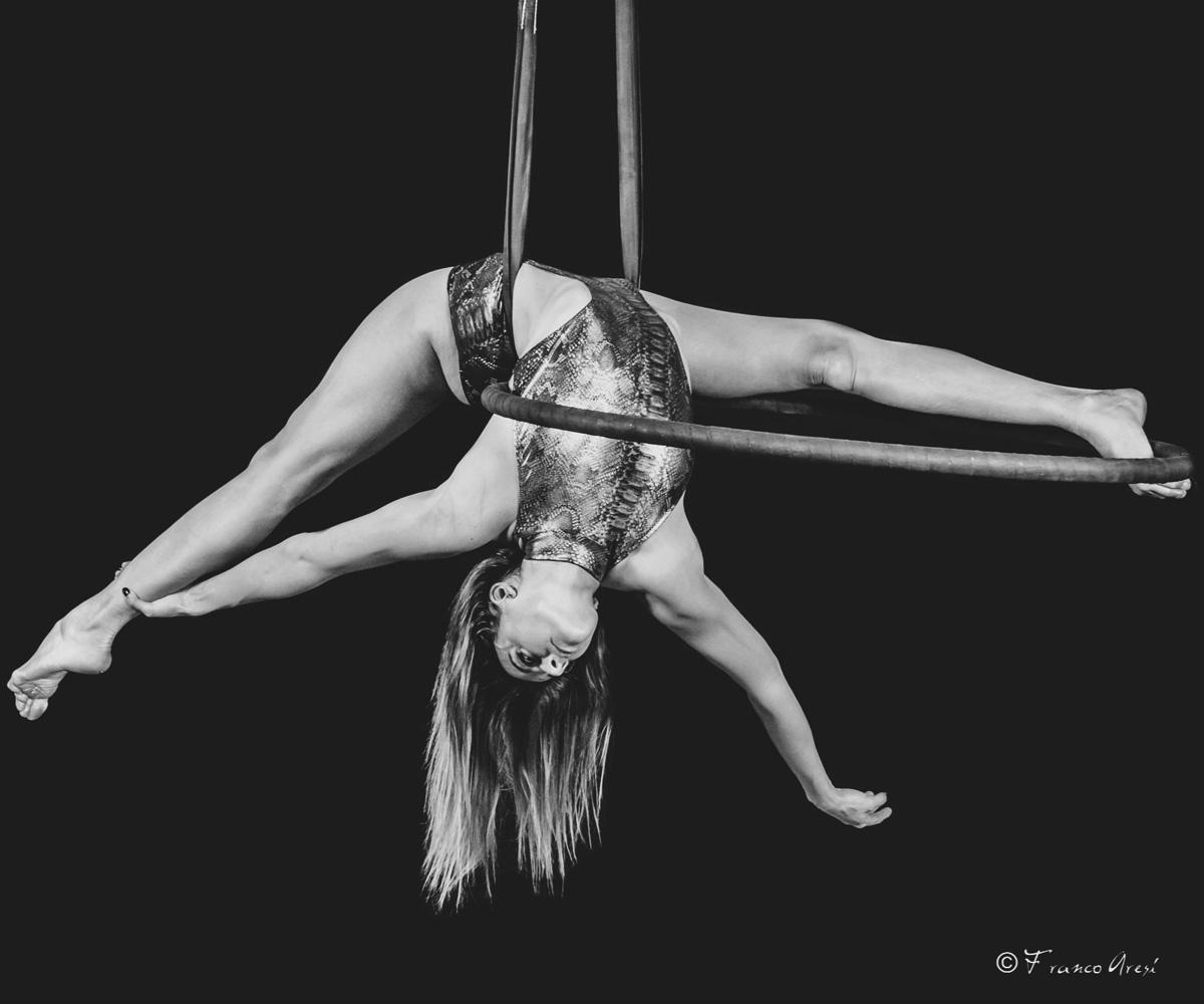 acrobatica2
