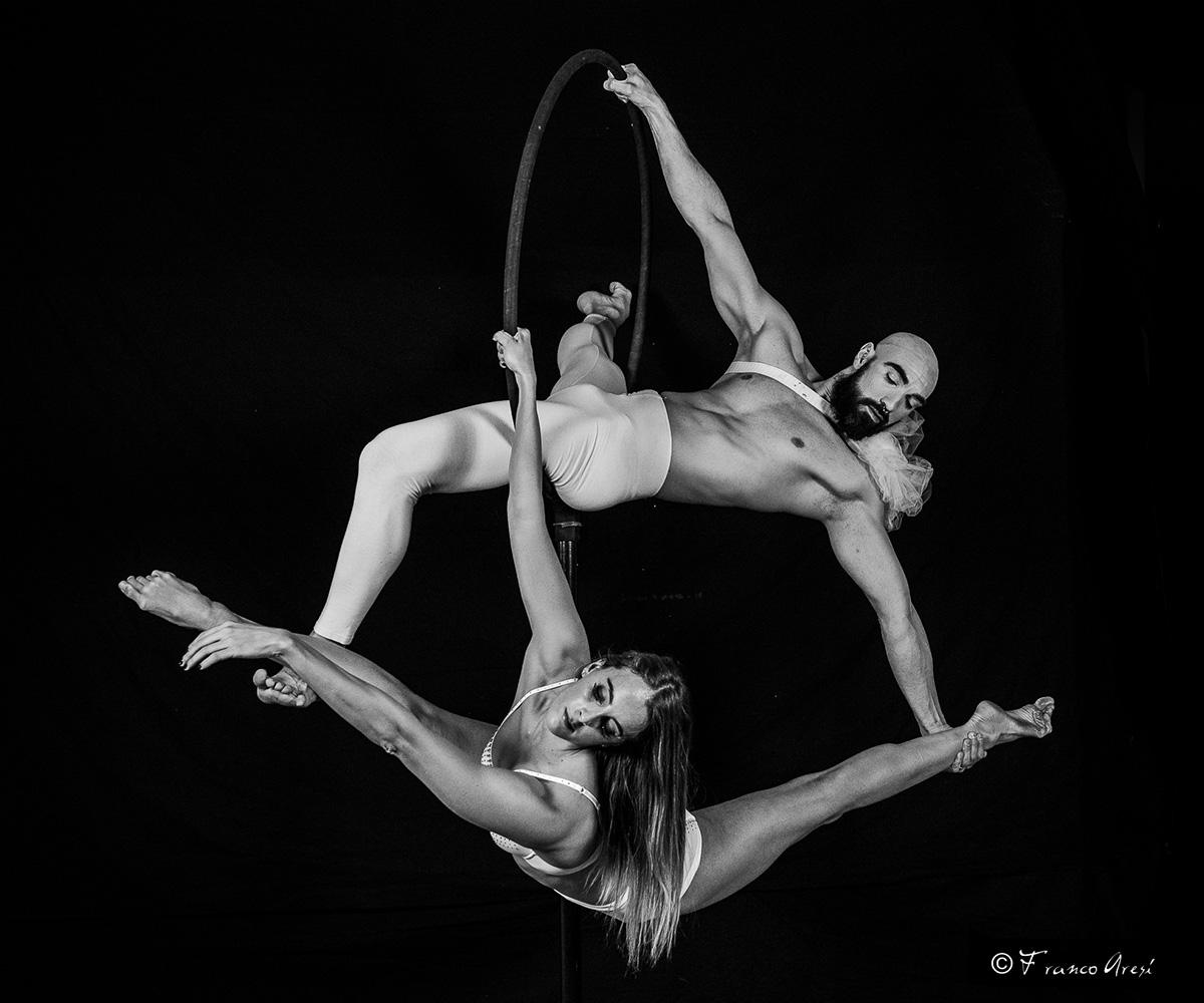 acrobatica3